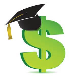 graduation piggy bank scholarship money clipart clipartfest