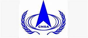 Why are the logos of NASA and Roscosmos so similar? Do ...