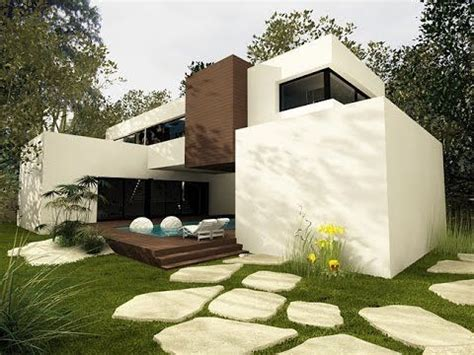 Minimalist Home Design Pictures by Modern Minimalist House Plans And Design With Pictures