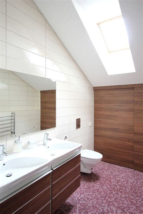 Minimalist Interior With Maximum Style by The Of Simple Minimalist Interior With Maximum