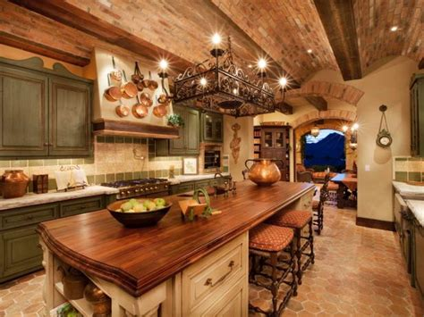 ideas for kitchen remodeling floor plans kitchen remodel ideas plans and design layouts hgtv 8958