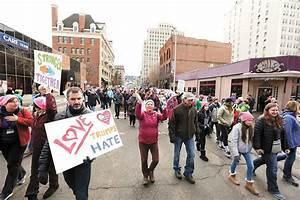 Women's March on Washington on Flipboard | Women of Color ...