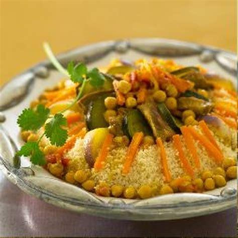 cuisiner des aubergines facile recette de couscous d algérie la recette facile