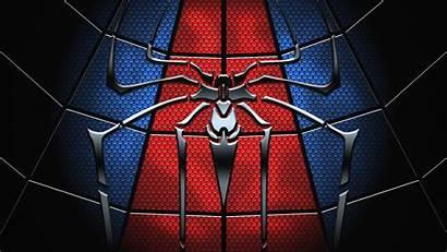 Wallpapers Spiderman Superhero Superheroes Superman Dc Pixelstalk