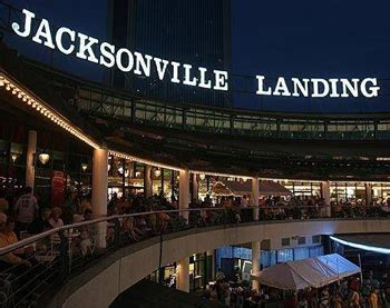 Boat Ride Jacksonville Landing by What To Do In Downtown Jacksonville In 2 3 Hours