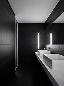 Stunning Modern Renovation In Italy  Casa Mt