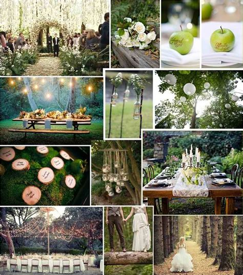 127 Best Images About Twilight Wedding Theme On
