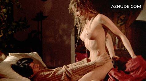 Bolero Nude Scenes Aznude