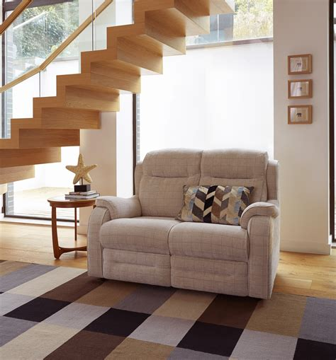 furniture wetherells  selby