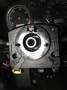 Voyant Volant Rouge : voyant esp airbag conducteur probl mes electriques ou ~ Gottalentnigeria.com Avis de Voitures