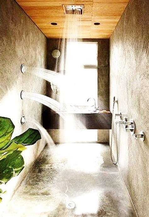 installing shower 30 unique shower designs layout ideas removeandreplace com