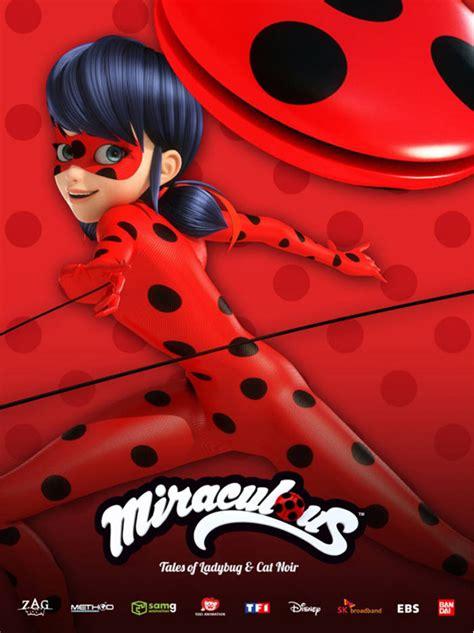 jeu de fille gratuit de cuisine miraculous les aventures de ladybug et noir momes