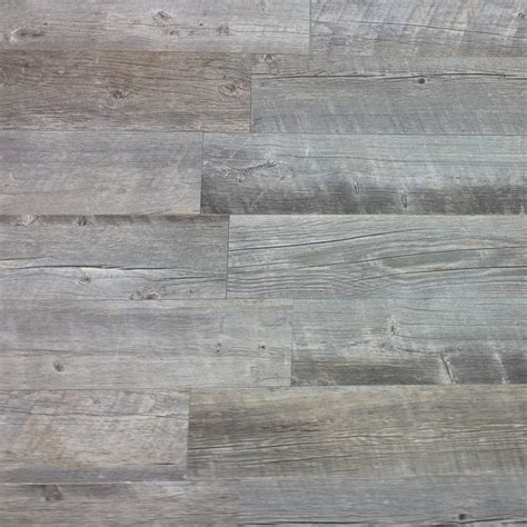 shop style selections timber ash wood look porcelain floor and wall tile common 8 in x