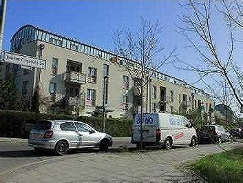 Wohnung Mit Garten Berlin Biesdorf by Wohnung Mieten In Biesdorf Nord
