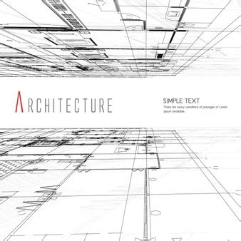 Architecture Vectors, Photos And Psd Files  Free Download