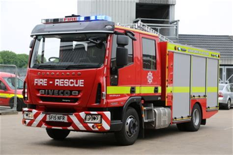 bluelighttim devon  somerset fire  rescue