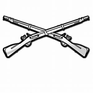Free Shotguns Cliparts, Download Free Clip Art, Free Clip ...