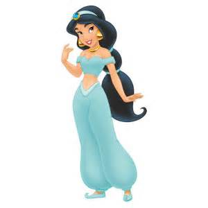 fathead disney princess jasmine wall stickers polyvore
