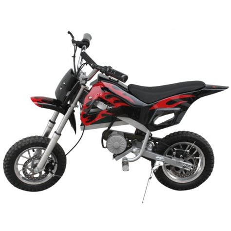 childrens motocross bikes kids electric dirt bike