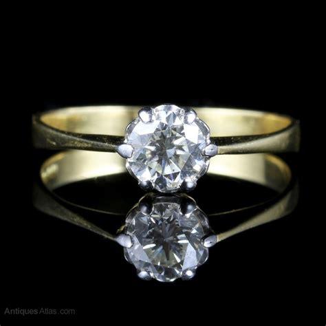 Antiques Atlas  Antique Victorian Diamond Engagement Ring. Large Wedding Rings. Ten Year Anniversary Wedding Rings. Brilliant Cut Diamond Rings. Hexagon Wedding Rings. Heavy Metal Wedding Rings. Wrench Wedding Rings. Unique Dainty Wedding Engagement Rings. Fairy Engagement Rings