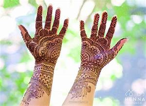 Designer Bridal Mehndi Full Hand 60 Beautiful And Easy Henna Mehndi Designs For Every Occasion