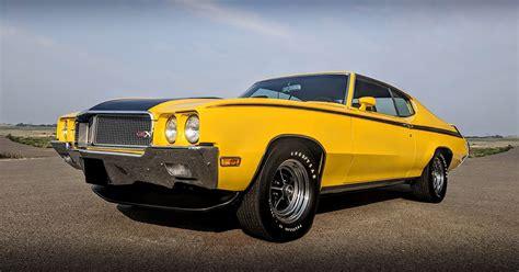 Las Vegas Buick by 1970 Buick Gsx Stage 1 Specs For Sale Auto Auction Las