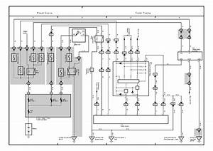 2008 Toyota Tacoma Engine Diagram  U2022 Wiring Diagram For Free