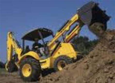 ford  holland   tractor workshop service manual