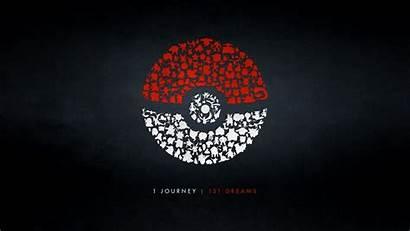 Pokemon Wallpapers 1366