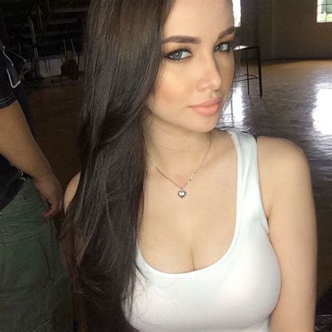 Top 30 Hottest Filipina And Pinay Fhm Models