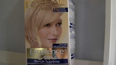 brunette  blonde  bleachmp youtube