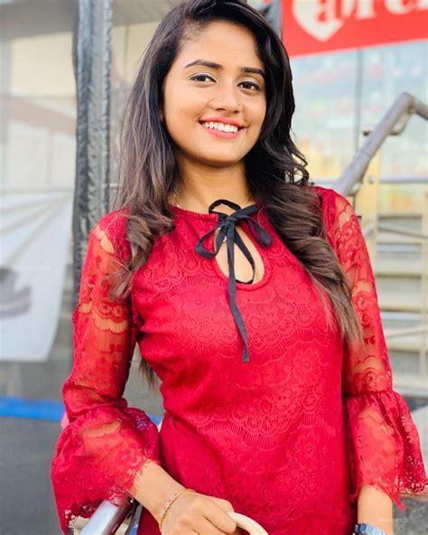 nisha guragain hot beautiful hd photoshoot