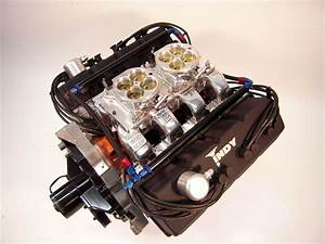 14 Mopar Crate Engines You Can Buy Now  - Blogs