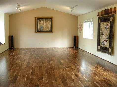dura dance home   affordable   create