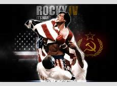 Rocky Wallpapers Wallpaper Cave