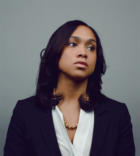 Baltimore vs. Marilyn Mosby - The New York Times