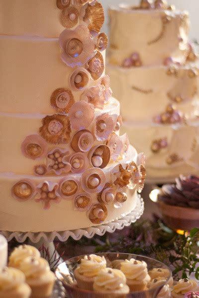cakes vendor  list  layer cake