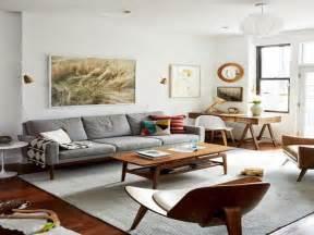 dekoideen wohnzimmer landhausstil de pumpink wohnzimmer dekoration braun
