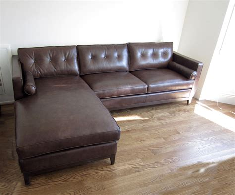 full sleeper sofa with chaise couch with chaise lounge chaise lounge sofa leather
