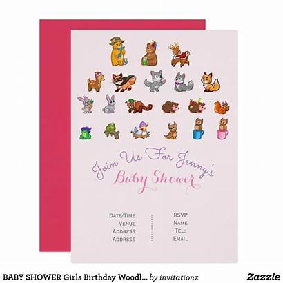 Birthday Zazzle Turn Bridal Proposal Gifts
