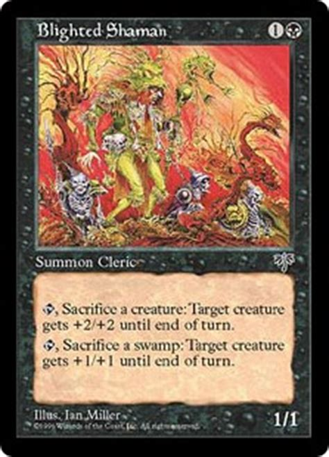 Mtg Reanimator Deck Legacy by Cleric Reanimator Customized Legacy Deck Mtg Magic