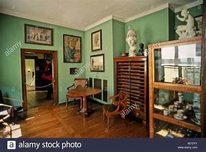 Haus In Weimar Kaufen : goethe haus weimar deutschland stockfoto bild 9844910 alamy ~ Orissabook.com Haus und Dekorationen