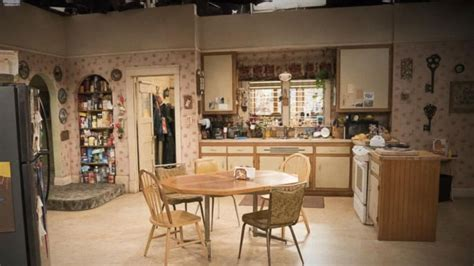 Saying goodbye to 'Roseanne' after a shocking final
