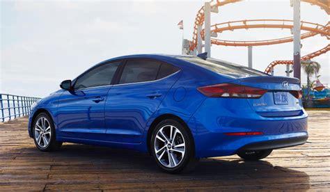 Hyundai Elantra 2020 by 2020 Hyundai Elantra Gt Colors Release Date Redesign