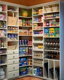 kitchen storage room ideas pantry storage idea for the home