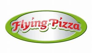 Pizza Bestellen Magdeburg : lieferservice in ganderkesee online essen bestellen ~ Orissabook.com Haus und Dekorationen