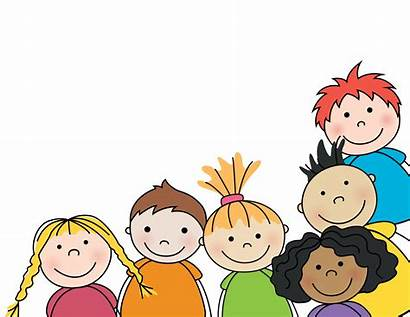 Kindergarten Graduation Program Clipartpanda Clipart Powerpoint Presentations