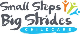 childcare in stow ohio small steps big strides 725   SSBS colorweb