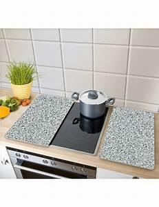 Granit Abdeckplatten Preis : glas abdeckplatten granit 2 st ck ~ Markanthonyermac.com Haus und Dekorationen