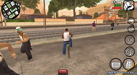 San andreas, developed by rockstar north. CLEO scripts for GTA San Andreas (iOS, Android): 889 CLEO script for GTA San Andreas (iOS ...
